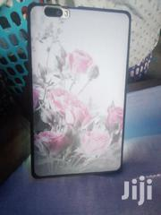 Itel iNote Prime 3 (it1703) 16 GB White | Tablets for sale in Greater Accra, Tema Metropolitan