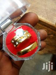 Set Of Wedding Rings | Jewelry for sale in Greater Accra, Accra Metropolitan
