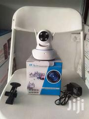 Wireless IP Alarm Camera | Cameras, Video Cameras & Accessories for sale in Greater Accra, East Legon