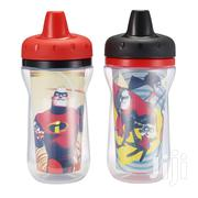 First Years Non Spill Sippy Cups (9months To 3 Years) | Babies & Kids Accessories for sale in Ashanti, Kumasi Metropolitan