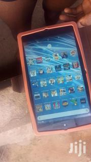 New Insignia 16 GB Black | Tablets for sale in Ashanti, Kumasi Metropolitan