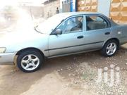 Very Strong Toyota Corolla | Cars for sale in Greater Accra, Kwashieman