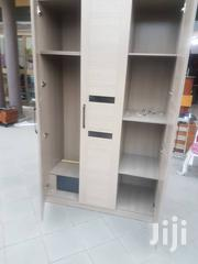 Wardrobe 3 In 1 | Furniture for sale in Greater Accra, Kokomlemle