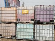 Water Tank | Other Repair & Constraction Items for sale in Greater Accra, Ga East Municipal