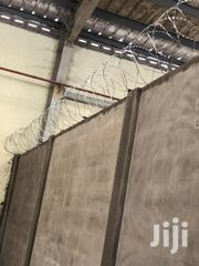 Razor Wire Installation | Building & Trades Services for sale in Greater Accra, Airport Residential Area