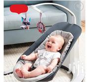 2 In 1 Baby Multifunctional Baby Cradle Chair | Children's Furniture for sale in Greater Accra, Adabraka