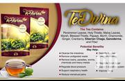 All Natural Detox Formular | Vitamins & Supplements for sale in Greater Accra, Ga West Municipal