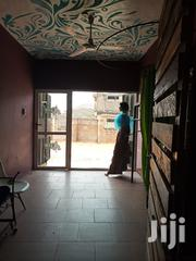 Double Shop for Rent at Tabora Alhaji | Commercial Property For Rent for sale in Greater Accra, Akweteyman