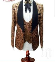 Designed Suit | Clothing for sale in Ashanti, Kumasi Metropolitan