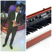 Learn To Play Piano | Classes & Courses for sale in Greater Accra, Dansoman