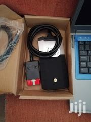 Car Diagnostic Laptop | Vehicle Parts & Accessories for sale in Greater Accra, Achimota