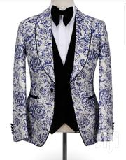 Latest Suit | Clothing for sale in Ashanti, Kumasi Metropolitan