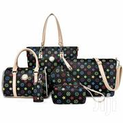 Women Bag Sets | Bags for sale in Greater Accra, Adabraka