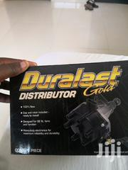 Nissan Distributor Timing | Vehicle Parts & Accessories for sale in Greater Accra, Accra new Town
