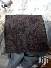 Woolen Tile Carpet | Building Materials for sale in Greater Accra, Achimota