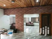 Window Blinds | Home Accessories for sale in Greater Accra, Ga East Municipal