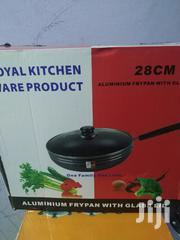 Royal Nonstick Frying Pan | Kitchen & Dining for sale in Greater Accra, East Legon