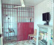 Shop For Rent! | Commercial Property For Rent for sale in Greater Accra, Adenta Municipal