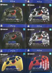 PS4 Pro Gen 2 Controller | Video Game Consoles for sale in Eastern Region, New-Juaben Municipal