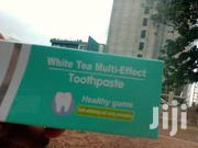 The Number One Toothpaste In The World. | Bath & Body for sale in Greater Accra, Accra Metropolitan