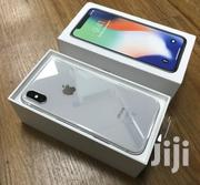 Apple iPhone X 64 GB | Mobile Phones for sale in Greater Accra, Airport Residential Area