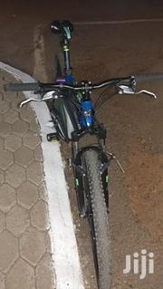 27 Bicycle | Sports Equipment for sale in Greater Accra, Osu