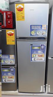 Nasco 2-22-dd Top Freezer Brand New In Box 200ltrs | Kitchen Appliances for sale in Greater Accra, Achimota