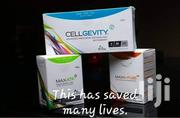Cellgevity | Vitamins & Supplements for sale in Greater Accra, Accra Metropolitan