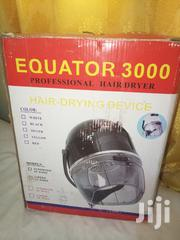 Hairdryer For Sale | Salon Equipment for sale in Greater Accra, Ashaiman Municipal