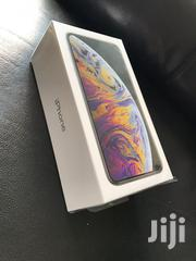 Apple iPhone XS 256 GB Gold | Mobile Phones for sale in Greater Accra, Adabraka