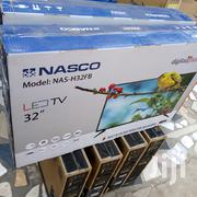 Digital Satellite Nasco 32 + Wall Mount | Accessories & Supplies for Electronics for sale in Greater Accra, Kwashieman