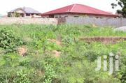 Title Land for Sale at Oyarifa, Near Rehoboth Courts | Land & Plots For Sale for sale in Greater Accra, Adenta Municipal