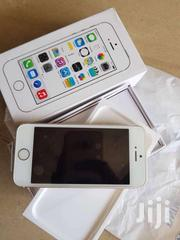 Apple iPhone 5S | Mobile Phones for sale in Greater Accra, Dansoman
