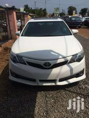 2014 TOYOTA CAMRY SE | Cars for sale in Greater Accra, Achimota
