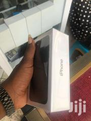 Apple iPhone 7 32GB | Mobile Phones for sale in Greater Accra, Dansoman