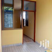 New Chamber Hall Self Contain at McCarthy Hills Valley Near Roadside | Houses & Apartments For Rent for sale in Greater Accra, Accra Metropolitan