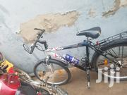 Bicycle For Sale | Sports Equipment for sale in Greater Accra, Adenta Municipal