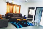 Furnished Two Bedroom Apartment For Rent | Houses & Apartments For Rent for sale in Greater Accra, Cantonments