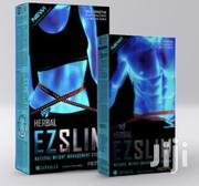 Ezslim Herbal Weight Loss Capsules   Vitamins & Supplements for sale in Greater Accra, Teshie new Town