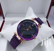 Dior Watches For Ladies | Watches for sale in Greater Accra, North Ridge