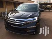 Honda Pilot | Cars for sale in Greater Accra, Accra Metropolitan