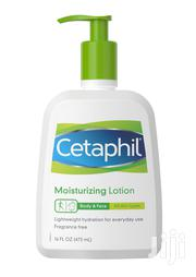 Cetaphil Moisturizing Lotion | Bath & Body for sale in Greater Accra, Teshie new Town