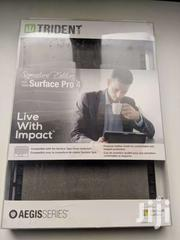 Microsoft Surface Protection Case Or Enclosure Signature Edition | Laptops & Computers for sale in Greater Accra, Airport Residential Area