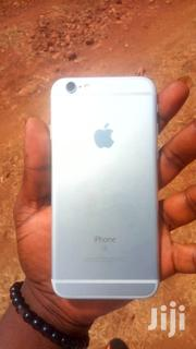 Apple iPhone 6s 32 GB White | Mobile Phones for sale in Ashanti, Amansie West
