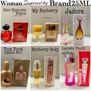 Women's Spray 25 ml | Fragrance for sale in Greater Accra, Ashaiman Municipal