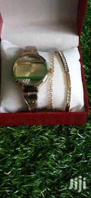 Gold Watch | Watches for sale in Greater Accra, Kwashieman