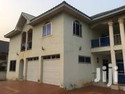 7 Bedroom House With 2 Living Rooms For Rent | Houses & Apartments For Rent for sale in Greater Accra, East Legon