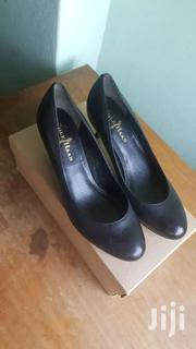 Cole Haan Ladies Heels. | Shoes for sale in Greater Accra, North Labone