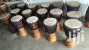 Ghanaian Musical Instruments And All Kinds Of Authentic Drums   Musical Instruments & Gear for sale in Greater Accra, Accra Metropolitan