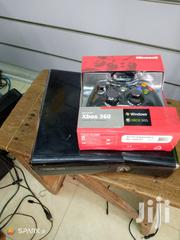 Xbox 360 Console | Video Game Consoles for sale in Greater Accra, Ashaiman Municipal
